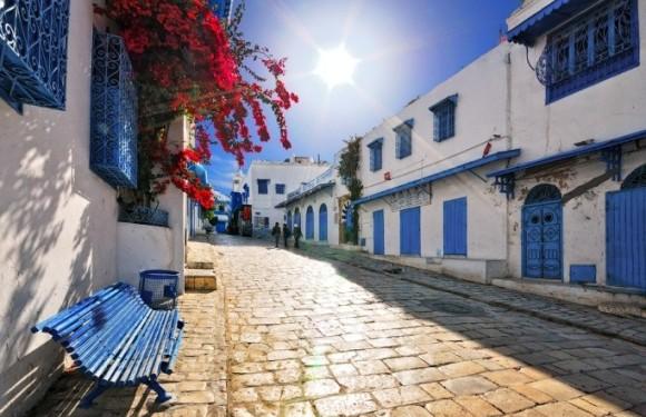 2020年3月摩洛哥突尼斯深度之旅(17天)