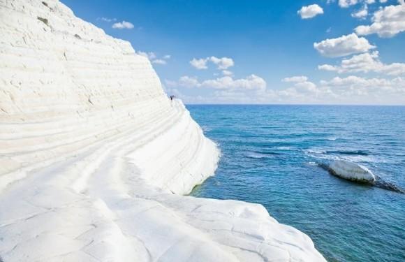 2020年5月漫游地中海-意大利马耳他秘境之旅(18天)