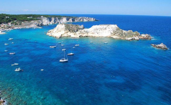 北戴河海之旅旅行社_克罗地亚雅典度假之旅-广州极至国际旅行社