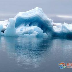 宋臻:冰岛篇