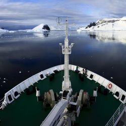 极至南极13团-梁耀祥