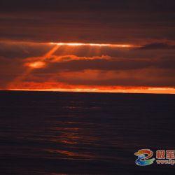 张红叶:南极13团