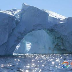 颜国良:南极风景篇